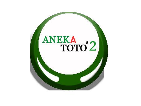 Promoanekatoto – Promo anekatoto